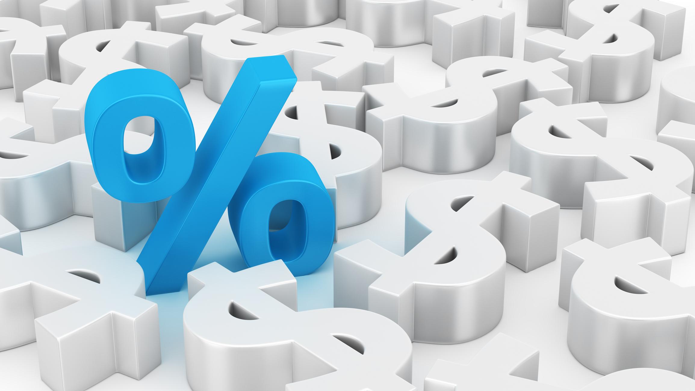 Associado SindRio NÃO RECOLHE os 10% do FEEF
