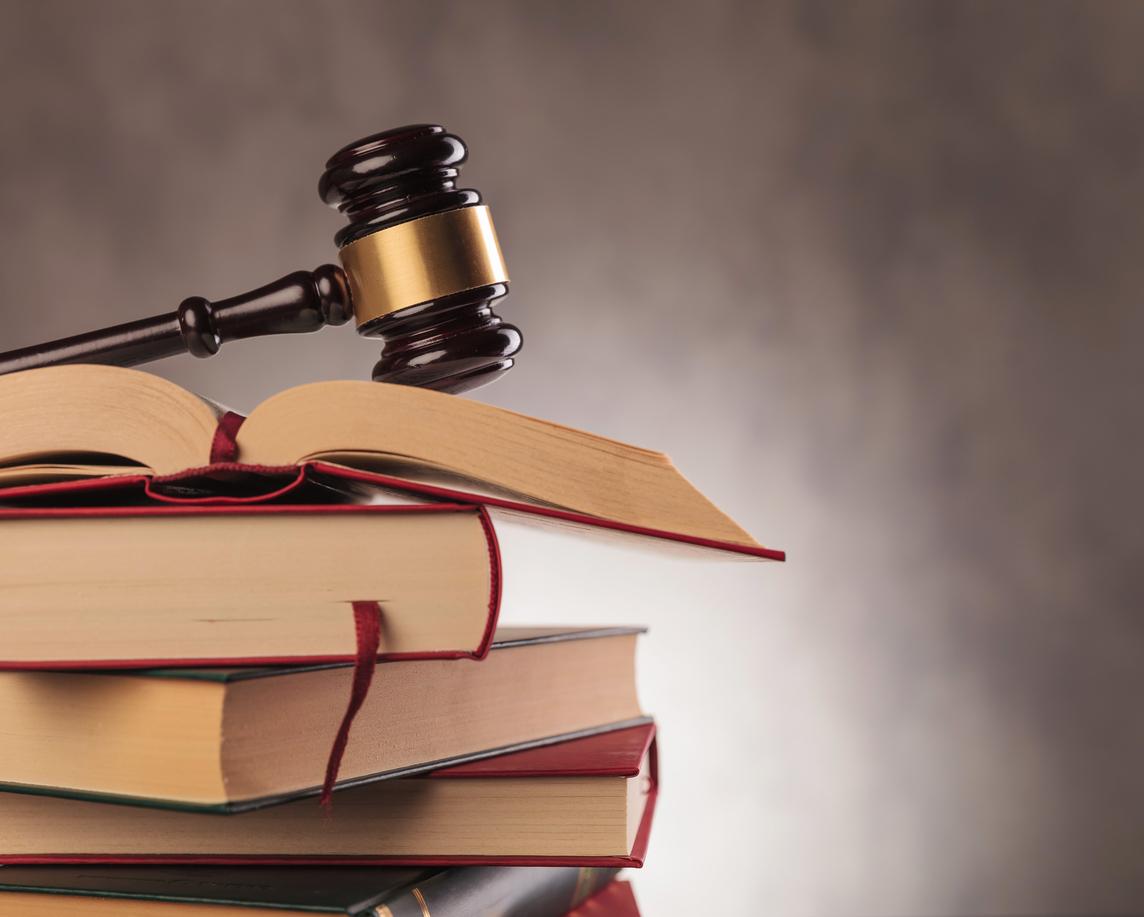 Decreto nº 44.803/2014, regulamenta o processo de legalização de empresários e sociedades empresariais
