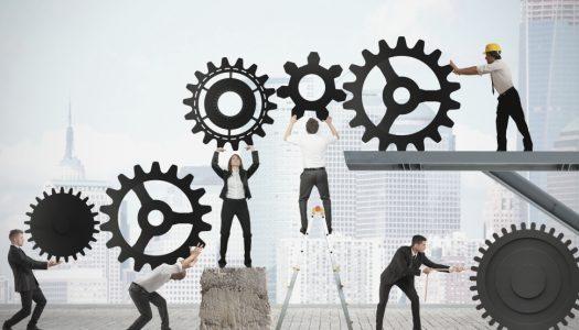 CNC analisa impacto da economia colaborativa em estudo. FONTE: Panrotas