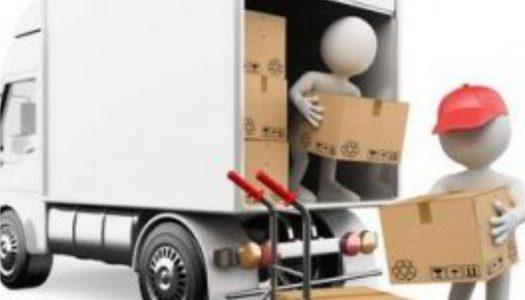 Horários de Circulação para Veículos de Carga e Descarga. Confira!