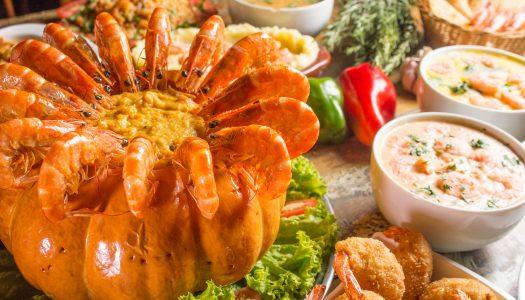 Somos especializados em fotografia gastronômica. Ligue e agende suas fotos!