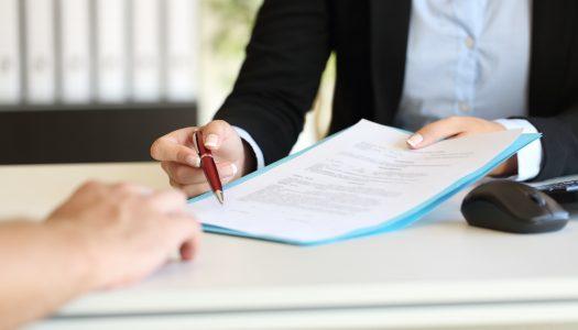 Nossos advogados trabalhistas possuem mais de 28 anos de experiência no mercado
