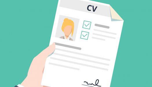 Selecione candidatos para a sua empresa ou cadastre novas vagas de emprego. Saiba mais!