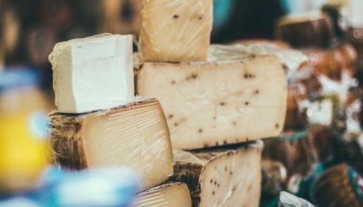 Novo selo facilita comercialização de produtos alimentícios artesanais