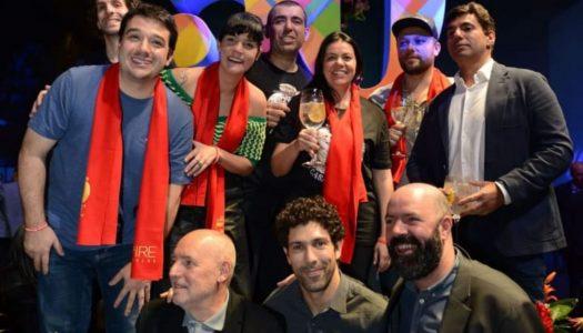 4 RESTAURANTES CARIOCAS NA LISTA DOS MELHORES DA AMÉRICA LATINA 2018