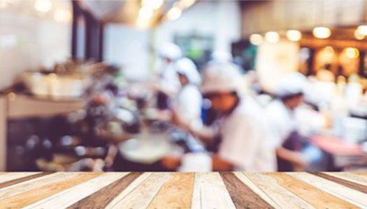 As oito tendências globais de foodservice a serem capturadas em 2019