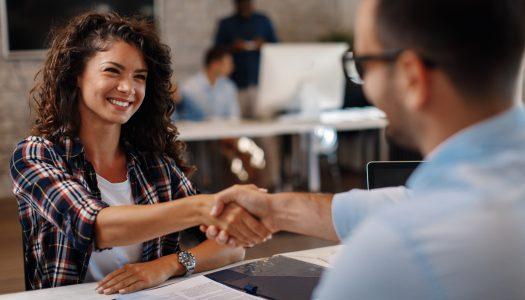 Benefícios para o empregador com a reforma trabalhista