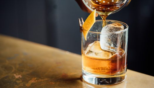 50 DRINKS CLÁSSICOS MAIS POPULARES NO MUNDO EM 2018