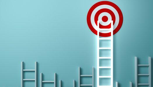 Quais são as principais estratégias para alavancar negócios do setor deFoodservice?