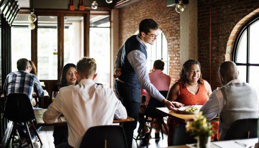 Curso Gestão Avançada de Bares, Restaurantes e Fast Food