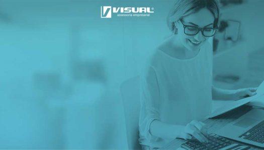 PARCERIA Visual Assessoria – 15% de desconto para ASSOCIADOS SINDRIO