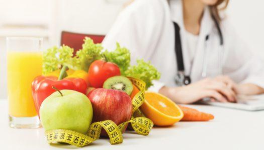 VIII Congresso Internacional de Nutrição Especializada & Expo sem Glúten (COINE)