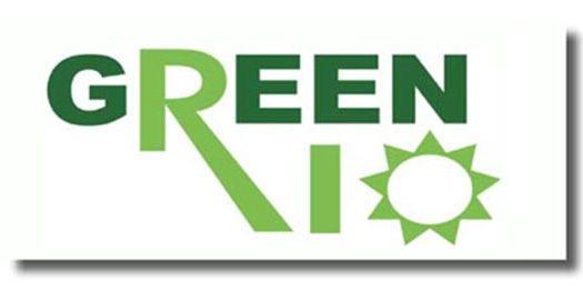 Rodada de Negócios Green Rio 2019