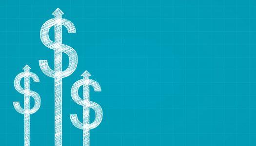 Como melhorar os lucros de seu negócio com Gestão Estratégica?