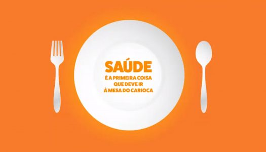 SindRio apoia ação da Vigilância Sanitária