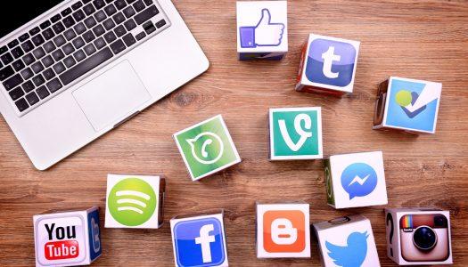 Quer saber como controlar crises nas redes digitais?