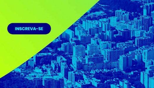 Prefeitura do Rio promove conferência para comemorar o Dia Nacional da Vigilância Sanitária