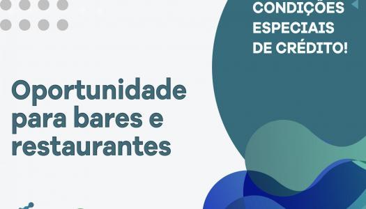 CONVITE – SINDRIO E AGERIO CELEBRAM CONVENIO
