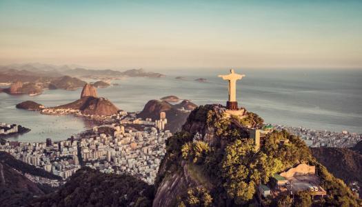 Aniversário do Rio: Um roteiro gastronômico de dar água na boca