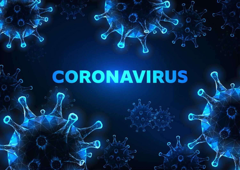 o coronavirus no rio de janeiro