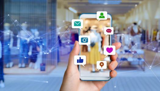 ZapGeral agiliza o contato com seus clientes por whatsapp