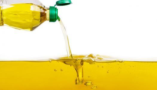 Garanta seu Certificado de coleta de resíduos de óleo vegetal
